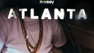 Noisey Atlanta: Watch The Trailer For Our Major Series On The City's Rap Music