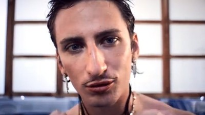 Watch Kirin J. Callinan's Sugar Mountain Show Teaser