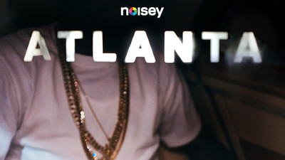 Watch the Trailer for 'Noisey Atlanta'