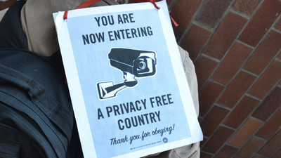 It's a Big Day in Court for Privacy and Surveillance