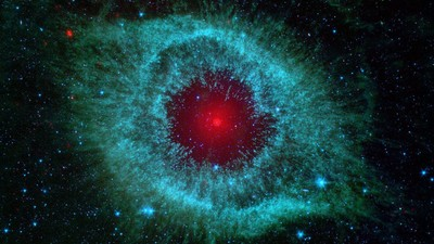 The Dominant Life Form in the Cosmos Is Probably Superintelligent Robots