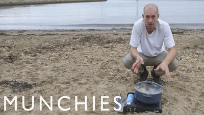 MUNCHIES Guide to the North of England (Deel 1)