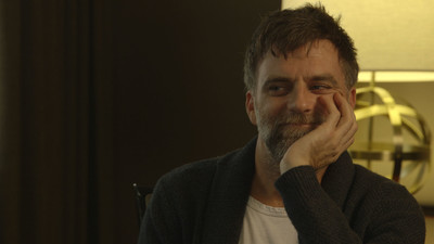 Paul Thomas Anderson habla sobre 'Inherent Vice'