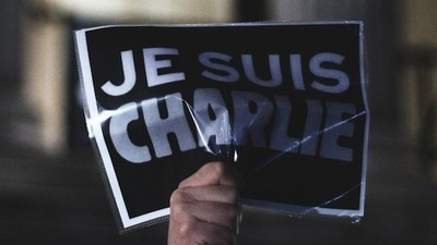 The 'Charlie Hebdo' Massacre Raises Awkward Questions for Free Speech in Ireland