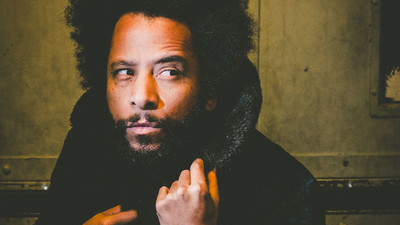 Boots Riley on the State of Oakland, the Power of the Working Class, and His New Screenplay