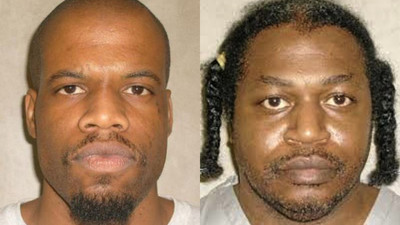 Oklahoma Is About to Execute Another Inmate with the Same Drug Used in Botched Lethal Injection