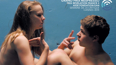 'The Tribe' Is the Best Ukrainian Sign Language Movie So Far This Year
