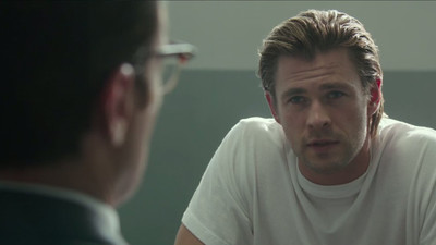 'Blackhat' Is a Gorgeous, Deeply Surreal Action Flick