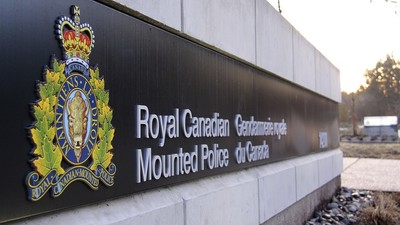 The Canadian Federal Police Spent $1.6 Million on an Unconstitutional Spying Program