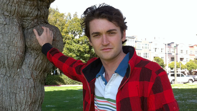 Former FBI Agent: Case Against Accused Silk Road Boss Is 'as Strong as It Gets'