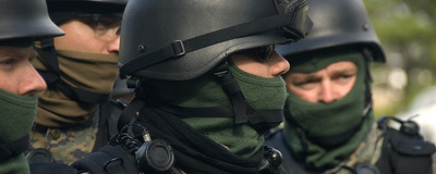 How Can We Stop Unnecessary and Dangerous SWAT Raids?