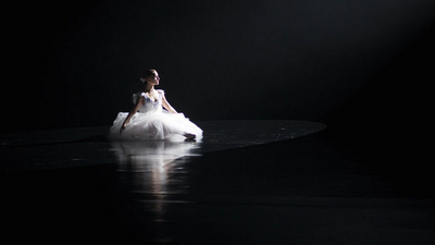 'Black Swan' Was the Film That Showed Me I'm Not Alone