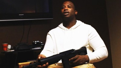 Noisey Atlanta: Gucci Mane and Jeezy, Trap Lords