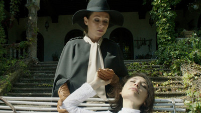 There's More to 'The Duke of Burgundy' Than Lesbians Pissing on Each Other