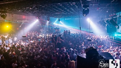 The Guvernment's Founders Reflect on its History and the Future of Clubbing in Toronto