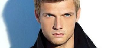 Nick Carter Is No Longer a Backstreet Boy, but a Backstreet Man