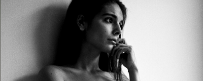 We Talked to Caitlin Stasey About Female Masturbation and Hollywood's Sexist Bullshit