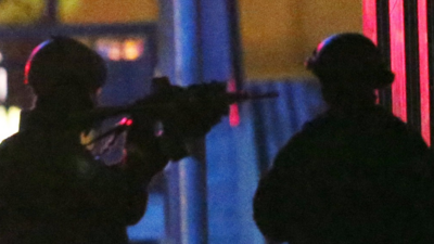 First Day of Sydney Siege Inquest Reveals That a Hostage Was Killed by Police Fire