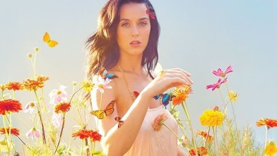 What Does Katy Perry's Mobile Game Mean for the Platform's Genuine Innovators?