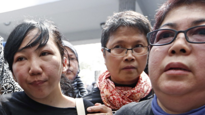 Hong Kong Employer Found Guilty of Torturing, Beating, and Starving Housekeeper