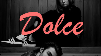 "Watch Dolce's Video for ""Inez Palema"""