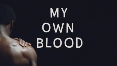 Listen To DJ Earl's Remix of Blacksmif's 'My Own Blood'