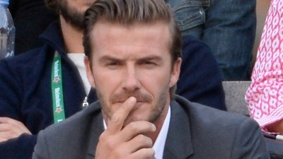 How David Beckham's Miami MLS Stadium Deal Turned into a Disaster