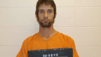 The 'American Sniper' Killer Got Sentenced to Life in Prison