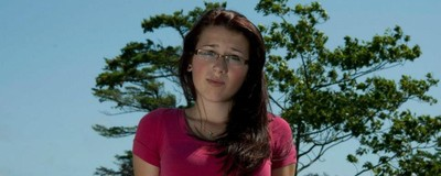 Canadian Forces Member Arrested in Rehtaeh Parsons Wikipedia Complaint