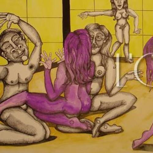 maria bello free nude pics