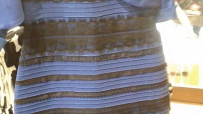 Why Did 'The Dress' Go Viral? We Asked Meme Traffic Expert Neetzan Zimmerman