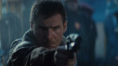 'Blade Runner' Critics and Fans Make Predictions About the Upcoming Sequel