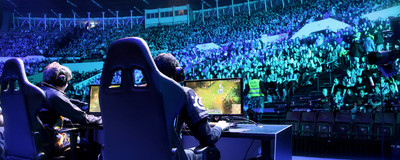 eMatch-Fixing: Why Poverty and Chaos is Driving Pro-Gamers to Risk Everything
