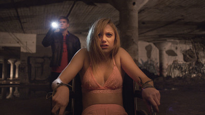 'It Follows' Is the Best Horror Film in Years