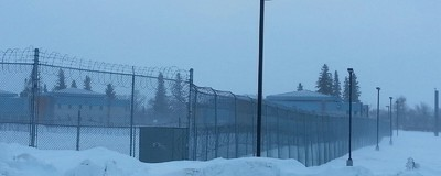 Aboriginal Inmates Go on Hunger Strike in Regina, Winning Access to Cultural Practices