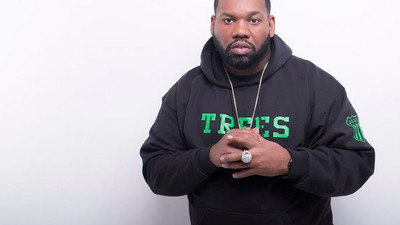 Raekwon: 'I'd like the Chance to Work with Kendrick Lamar'