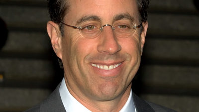 Jerry Seinfeld's Indian Fans Are Distraught Because Two Shows Have Been Canceled