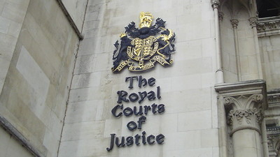 In Defence of the UK's Four Wanking Judges