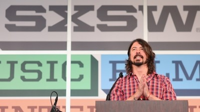The SXSW 21: The 21 Thoughtfluencers Who Won #SXSW