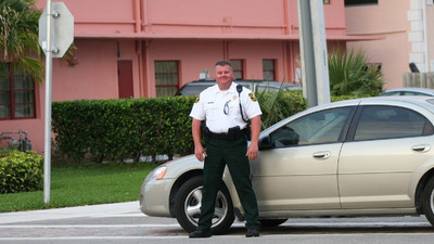​Florida Is by Far the Worst State for Kids Up Against the Law