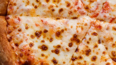 The NYPD Hopes to Help Rehabilitate Gang Members With Pizza Parties