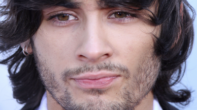 One Direction Fan-Fic Writers Have Not Taken Zayn's Departure at All Well