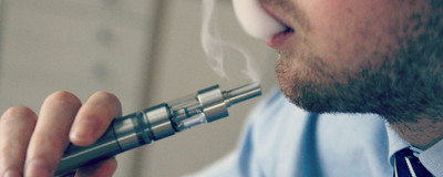 Vape at Your Own Risk: Company-Ordered Recalls and the Lack of Regulation in the Canadian E-Cigarette Industry