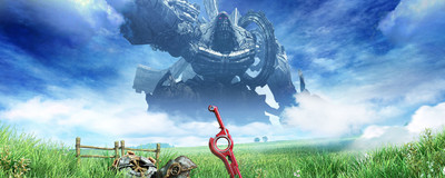How to Avoid Being Shit at 'Xenoblade Chronicles'