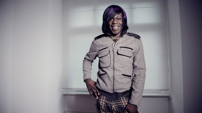 Big Freedia bounct dich in den siebten Twerking-Himmel