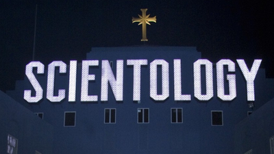 Scientology, 'Going Clear' and the Church's Long War With the IRS