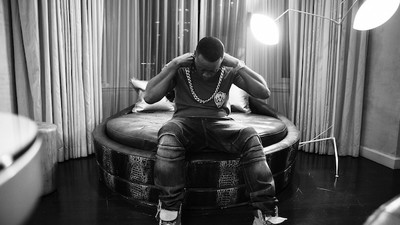 We've Got Bank Accounts to Prove It Wrong: an Interview with Yo Gotti, Southern Rap Hero