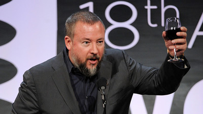 VICE Media Is Nominated for 17 Webby Awards