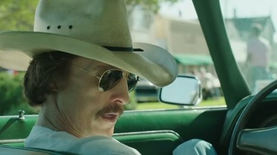 Australian Internet Providers Will Have to Name People Who Pirated 'Dallas Buyers Club'