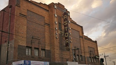 Is Melbourne's Astor Theatre Saved for Good This Time?